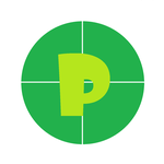 profesiulo.info