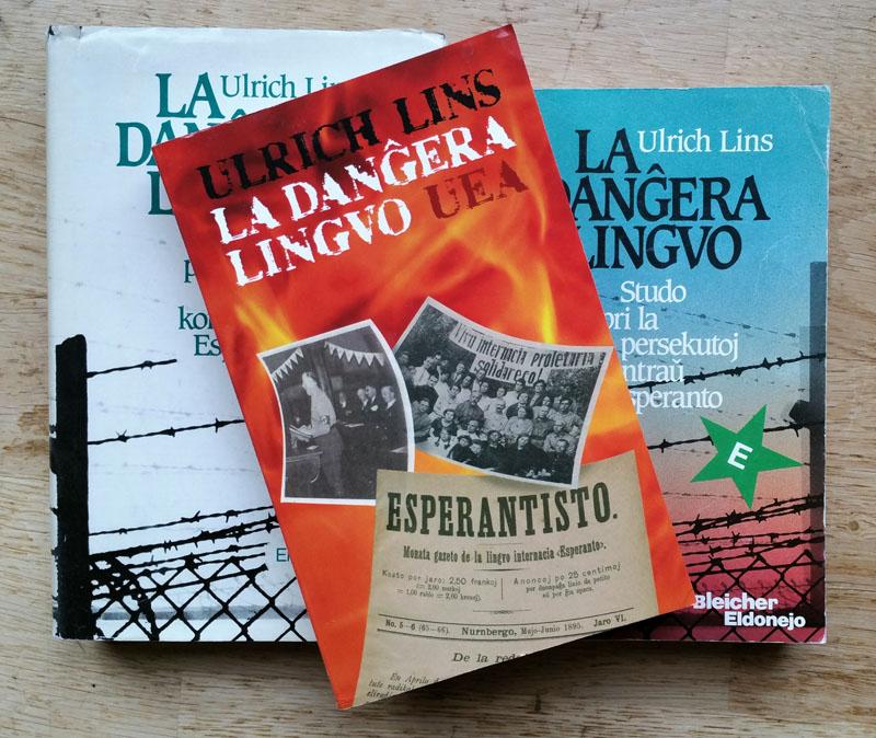 Novaj detaloj pri persekuto de esperantistoj trovitaj