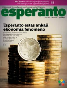 revuoesperanto_ekonomiafenomeno.jpg